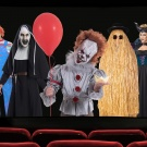 Halloween Movie Costumes to Dress Up as in 2019