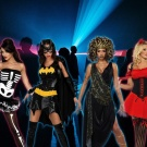 20 Sexy Halloween Costumes To Hot Up Your Halloween